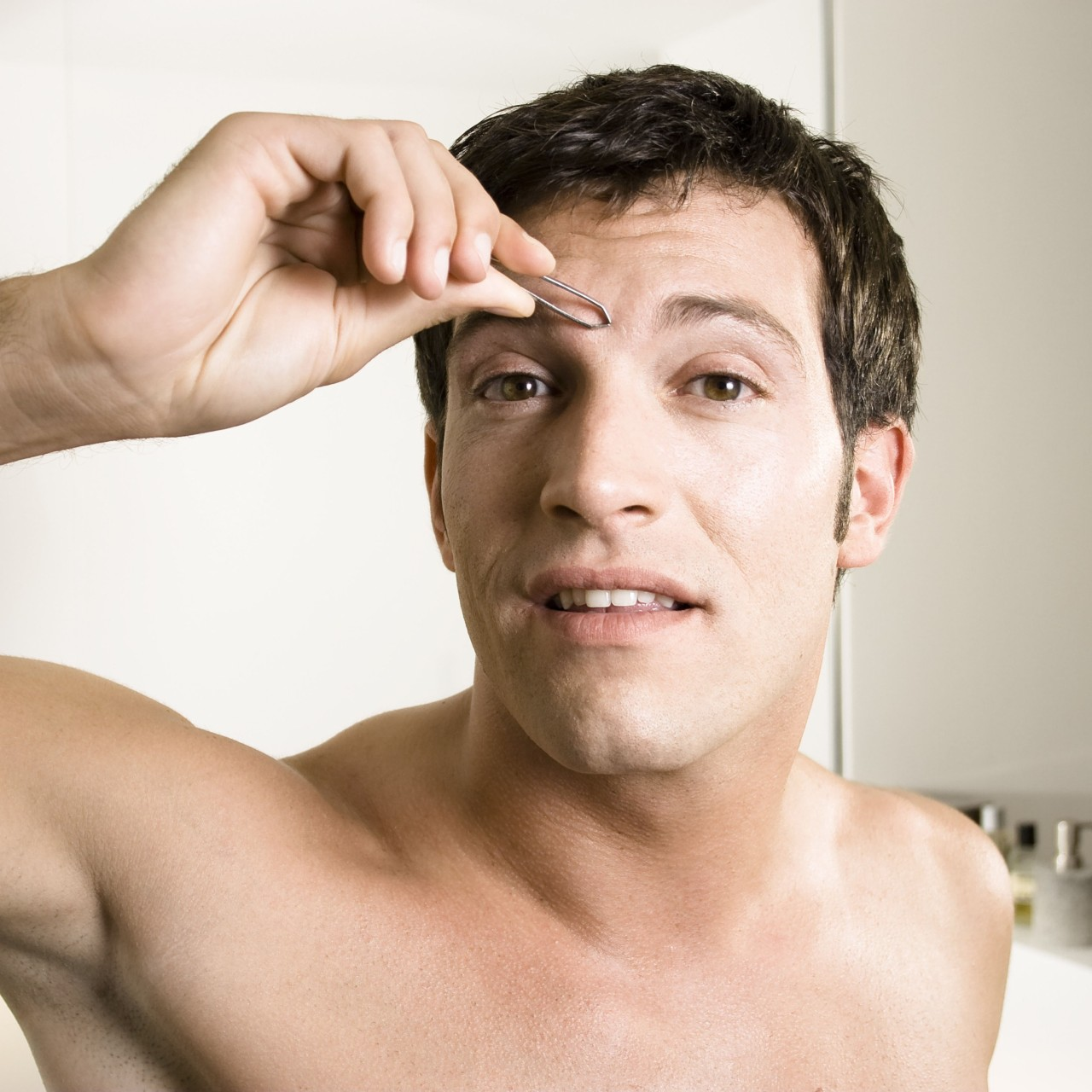 9 men's grooming tips for better appearance, health – and success