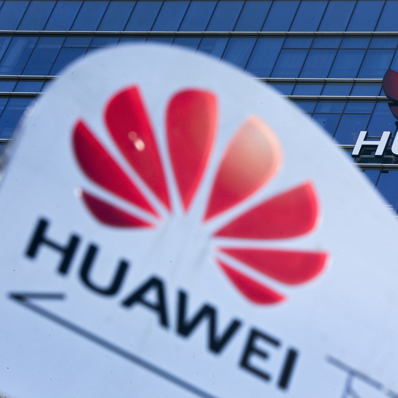 Huawei set to find out if consumers will still buy its