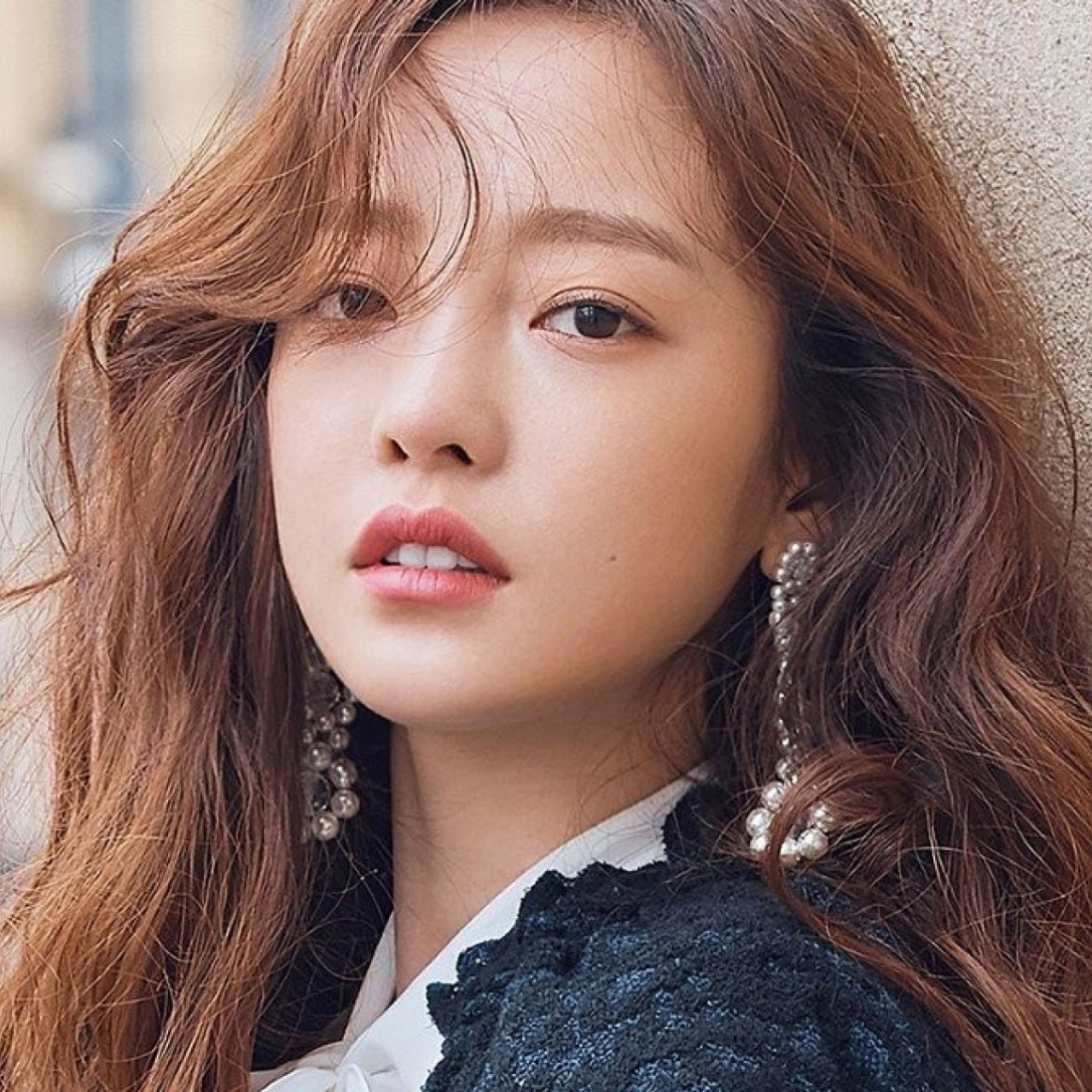 K-pop star Goo Hara 'recovering' after apparent suicide attempt