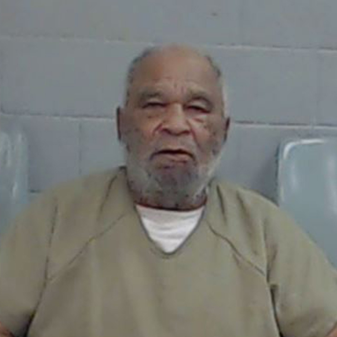 US serial killer Samuel Little now linked to more than 60