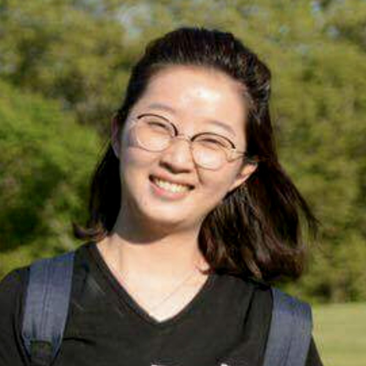 Brendt Christensen, charged with beheading Chinese scholar Zhang