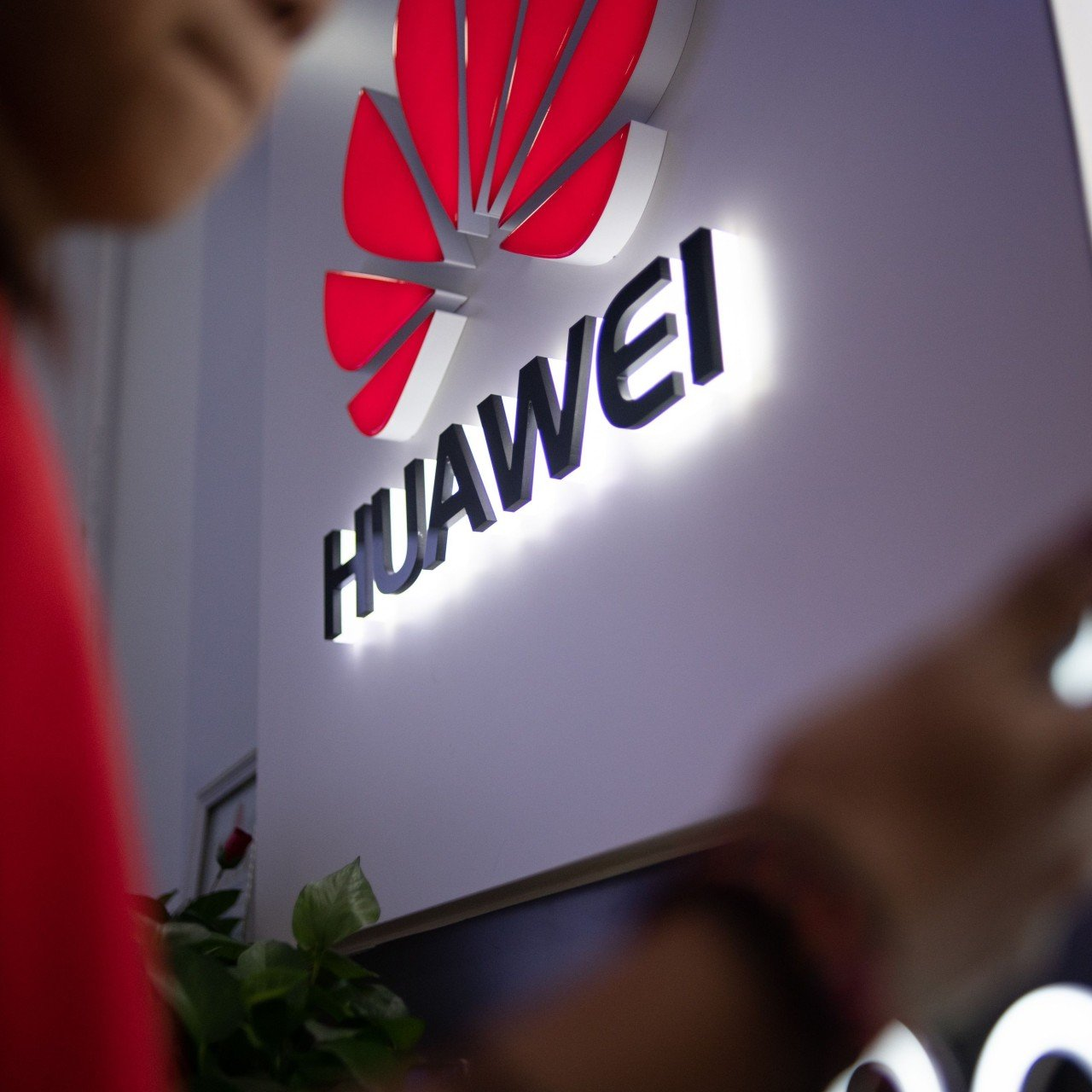 Huawei's position as 5G chip maker strengthened after Apple