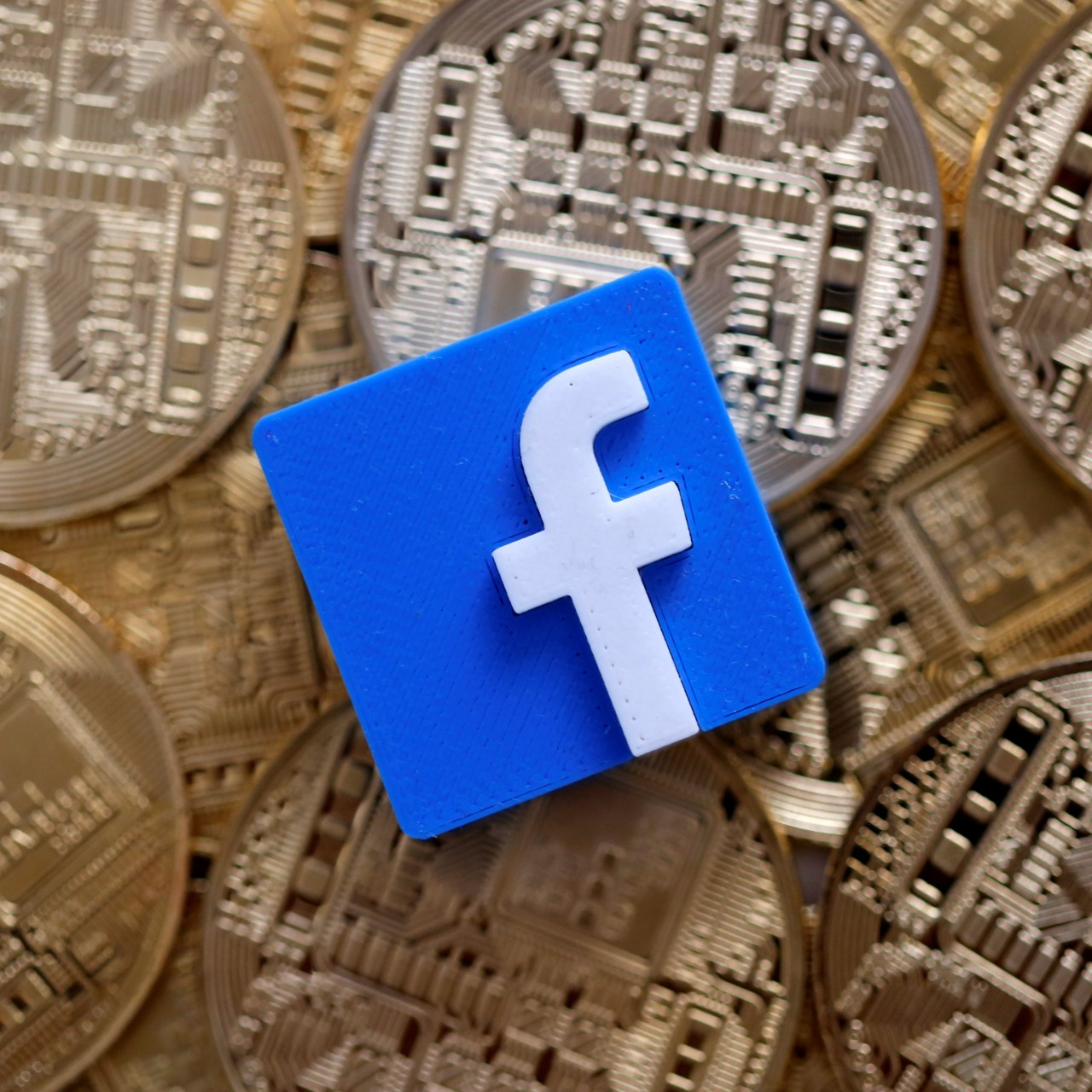 Facebook reveals Libra cryptocurrency, sparking new privacy