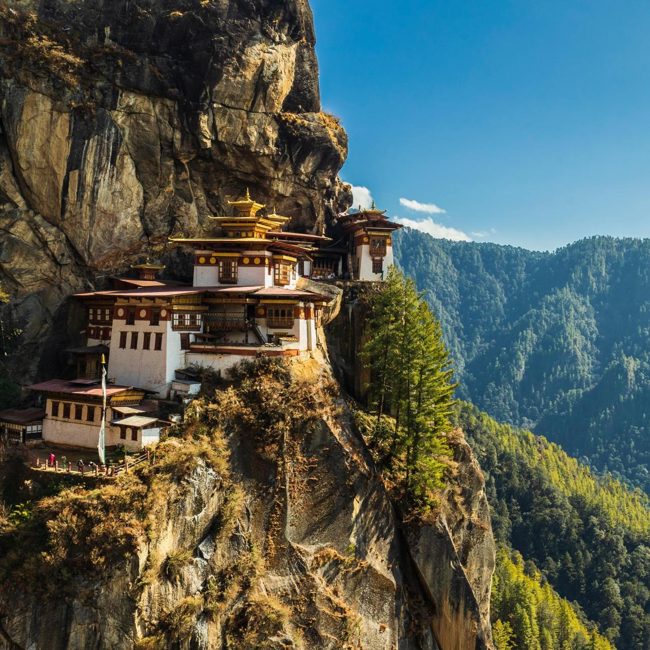 China woos Bhutan, at the expense of rival India   South