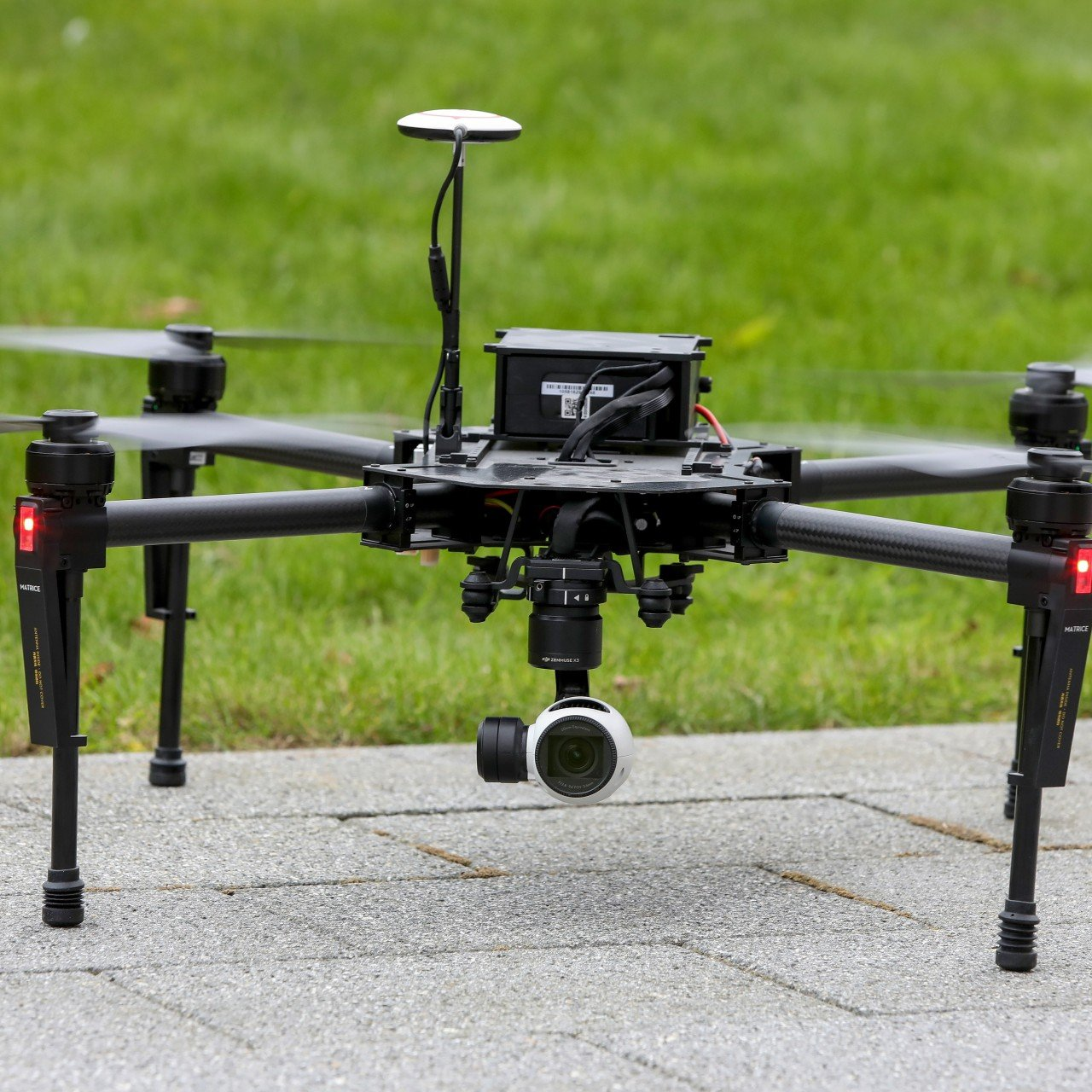 European Union establishes new rules for drone operation | South