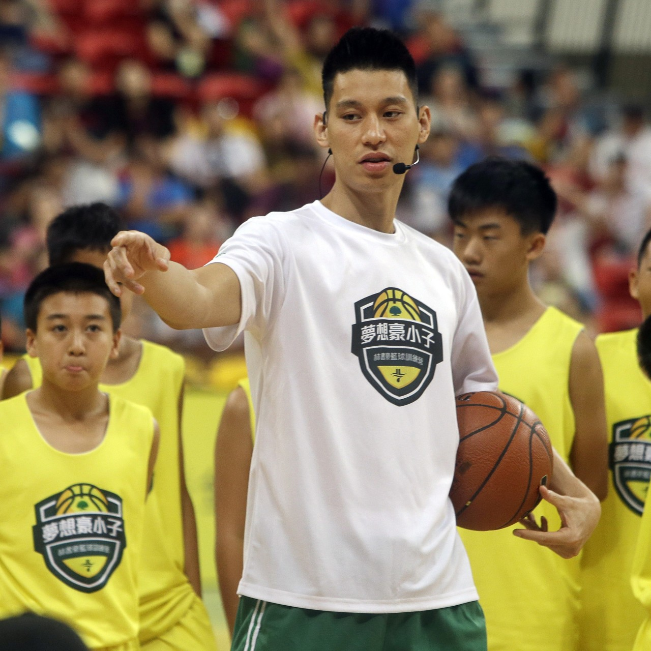 NBA champion Jeremy Lin at 'rock bottom' and he deserves sympathy