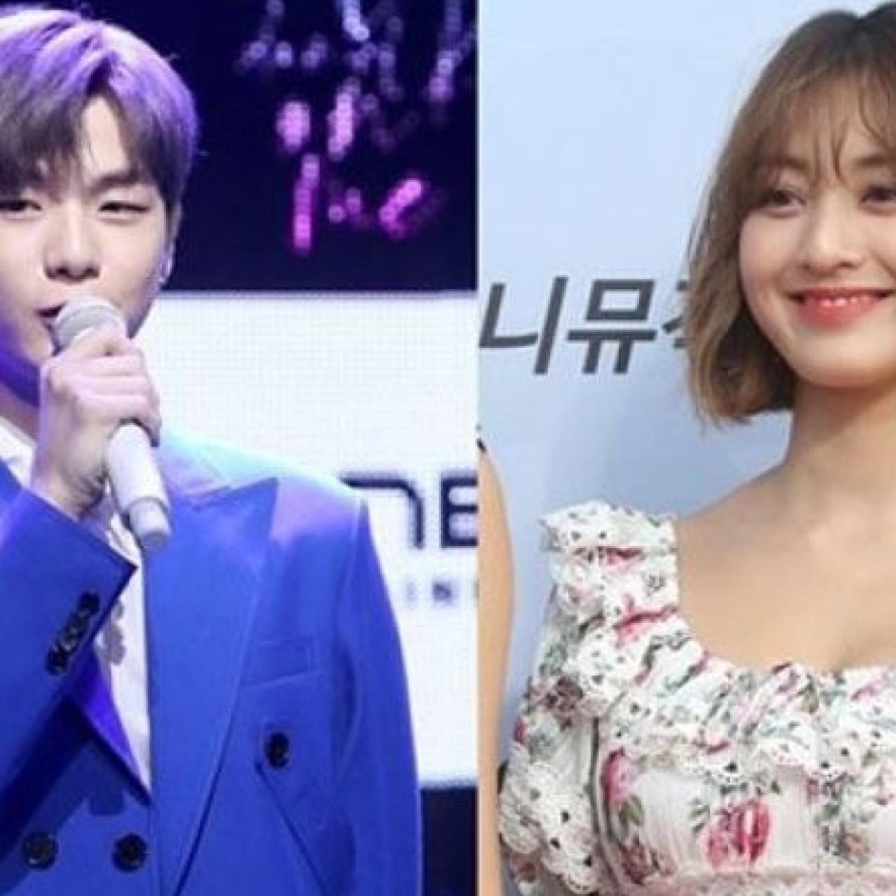 K-pop star Johyun's League of Legends cosplay 'too revealing', say