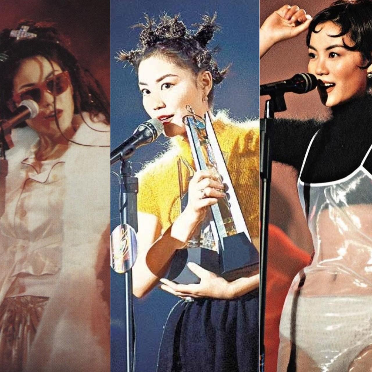 Inside the K-pop hit machine: how South Korea's music industry has