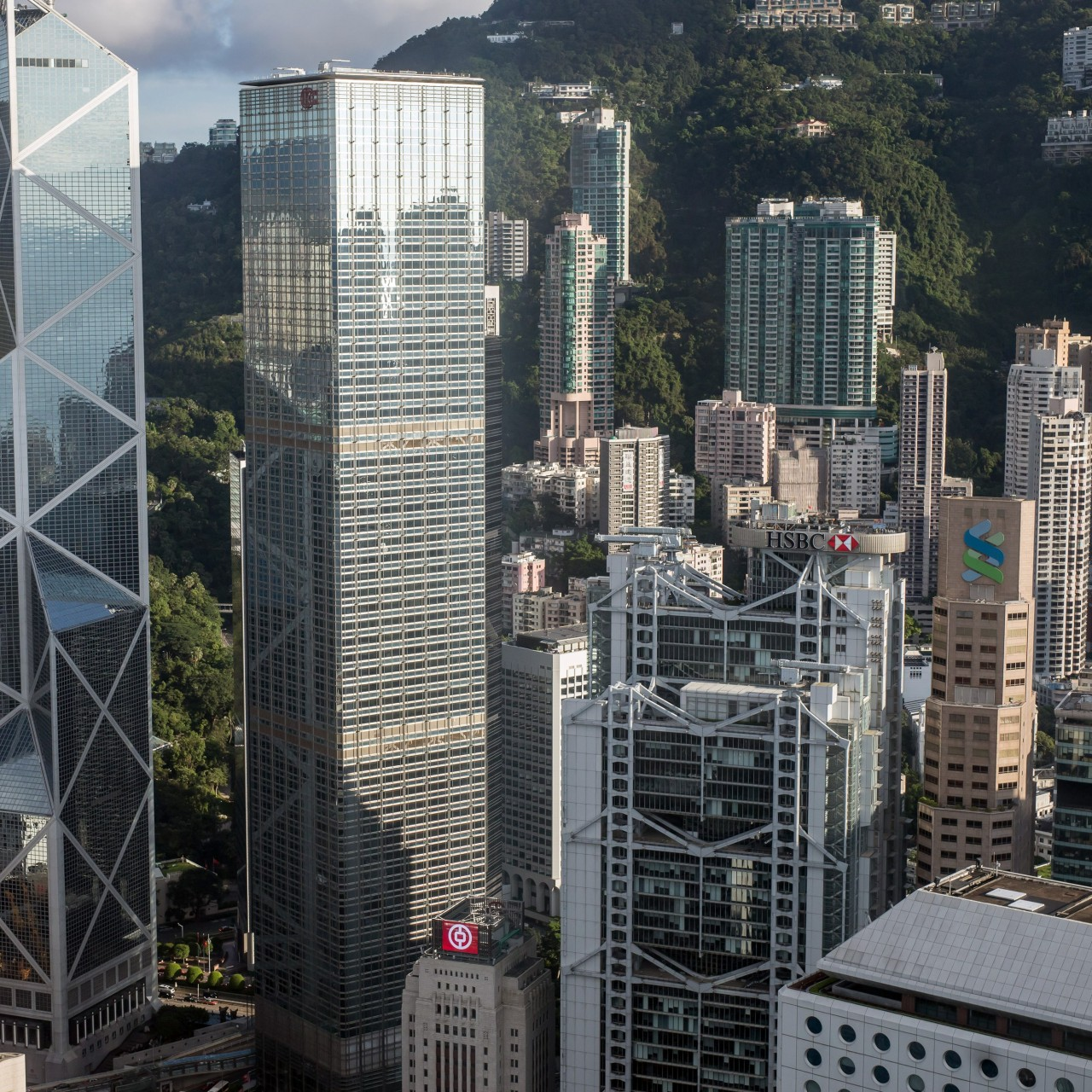 Hong Kong Monetary Authority expects to uncover more cases