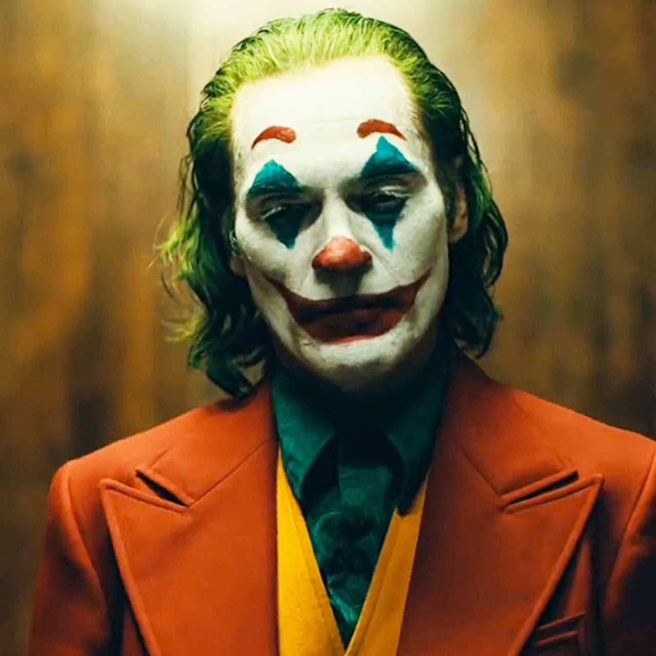 Joker movie trailer has gritty Martin Scorsese look – it