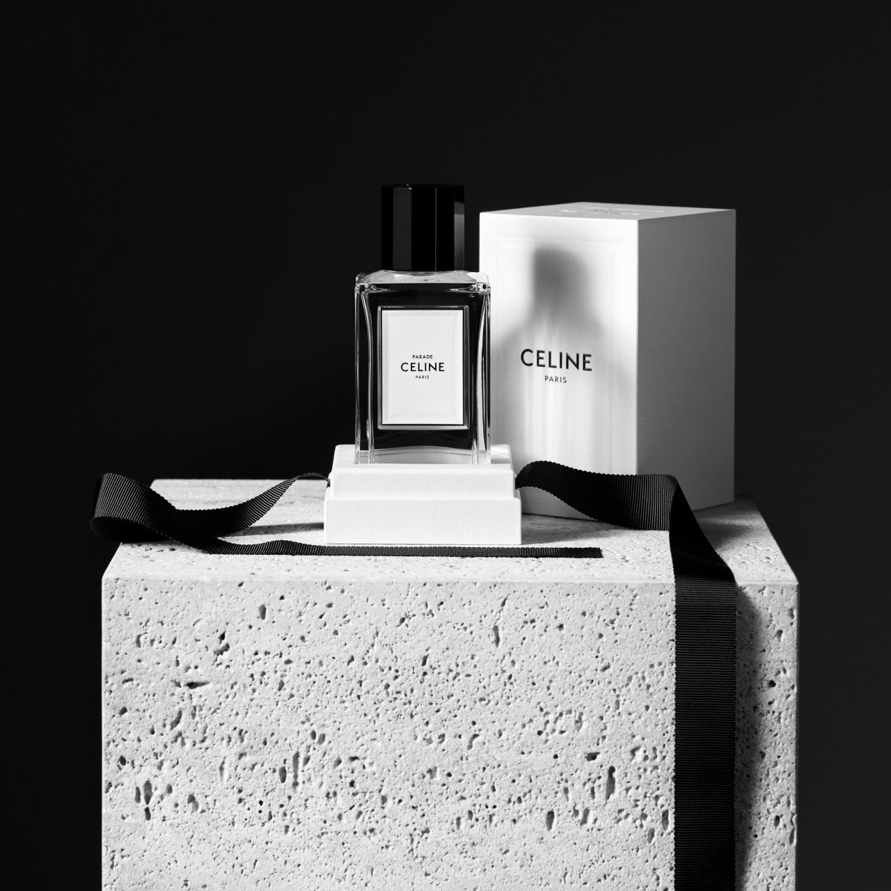 HK$19,000 for an old scent – has Dior gone too far? | South
