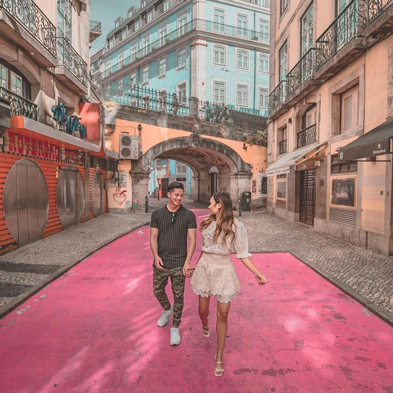 Why Sephora failed in Hong Kong – despite a ready market for