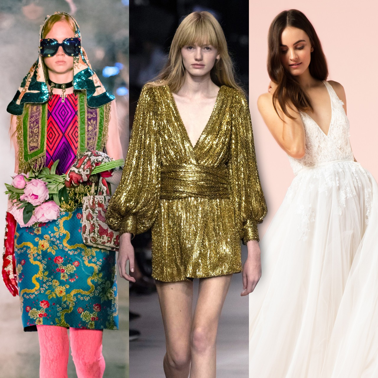 How ethical fashion is growing in Asia-Pacific and five