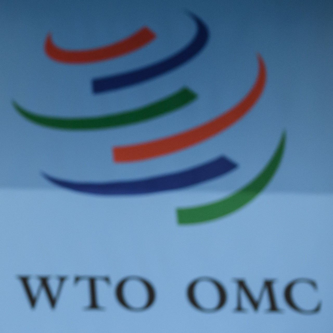 Trade war pushing Taiwanese firms back home, with reshoring