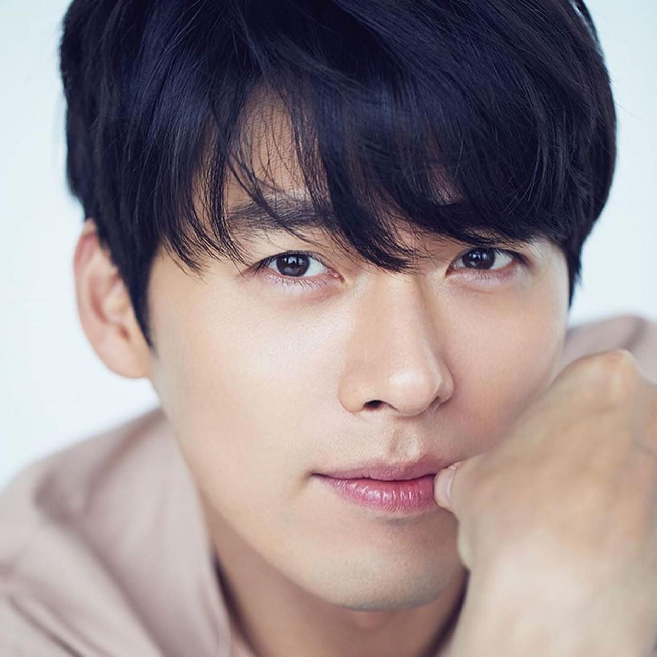 5 things to know about K-drama actor Hyun Bin, star of Crash ...