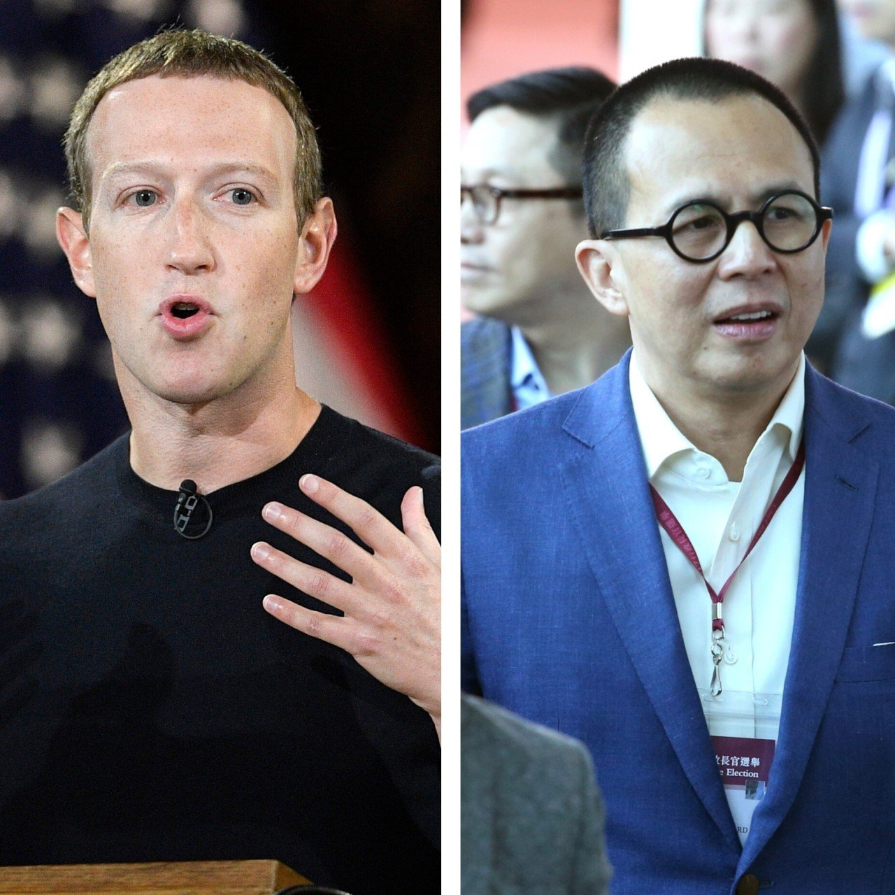 Bill Gates And Mark Zuckerberg Aren T The Only Super Rich College Drop Outs 6 More Billionaires Who Never Graduated From University South China Morning Post