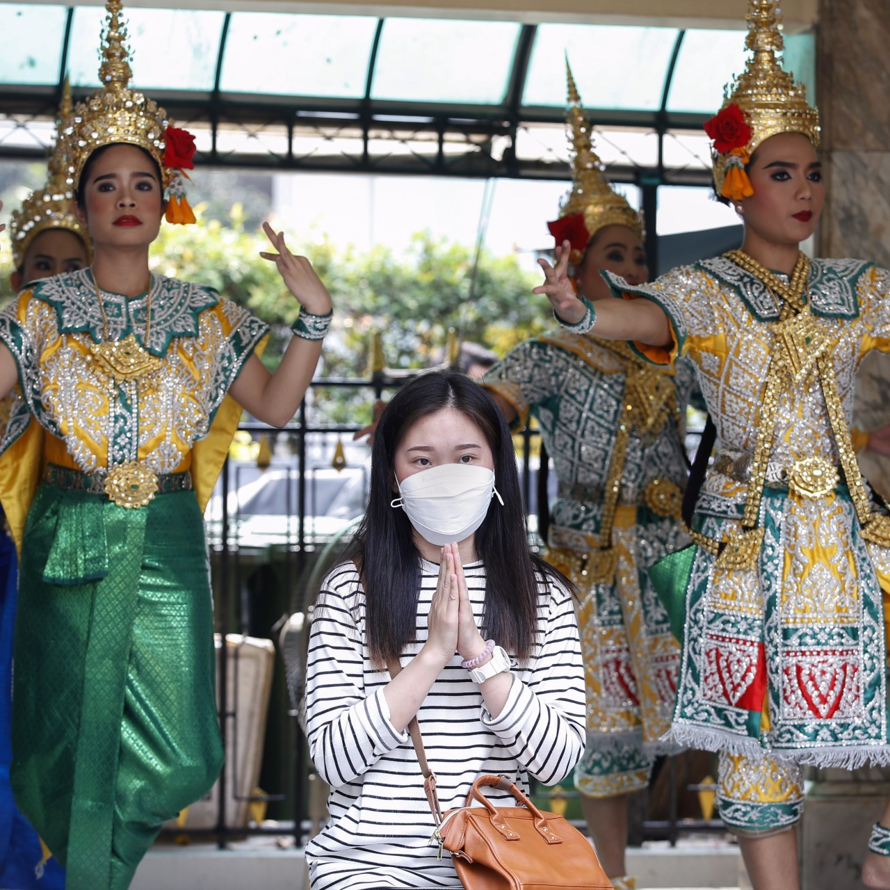 Malaysia Lures Chinese Tourists To Sabah State With Sun Sand And Selfies South China Morning Post