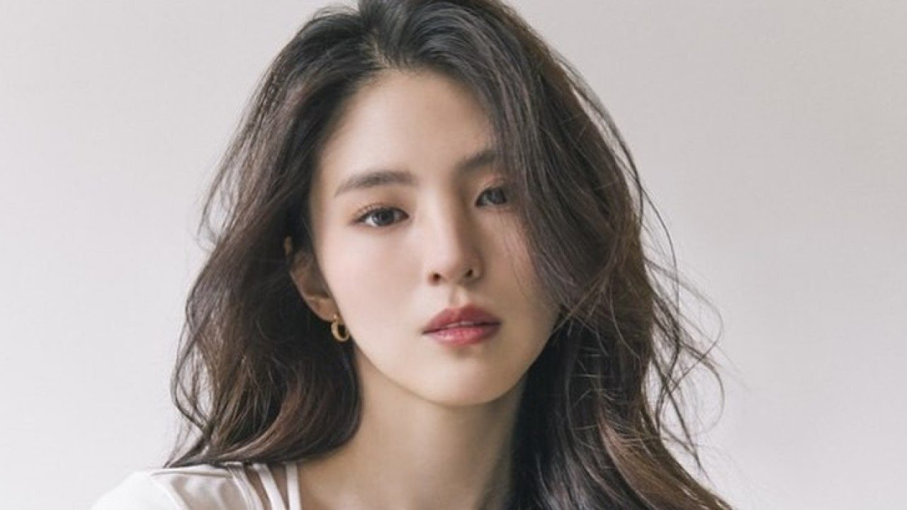 The World of the Married's Han So-hee – 5 things to know about the breakout  star of South Korea's top-rated new drama   South China Morning Post