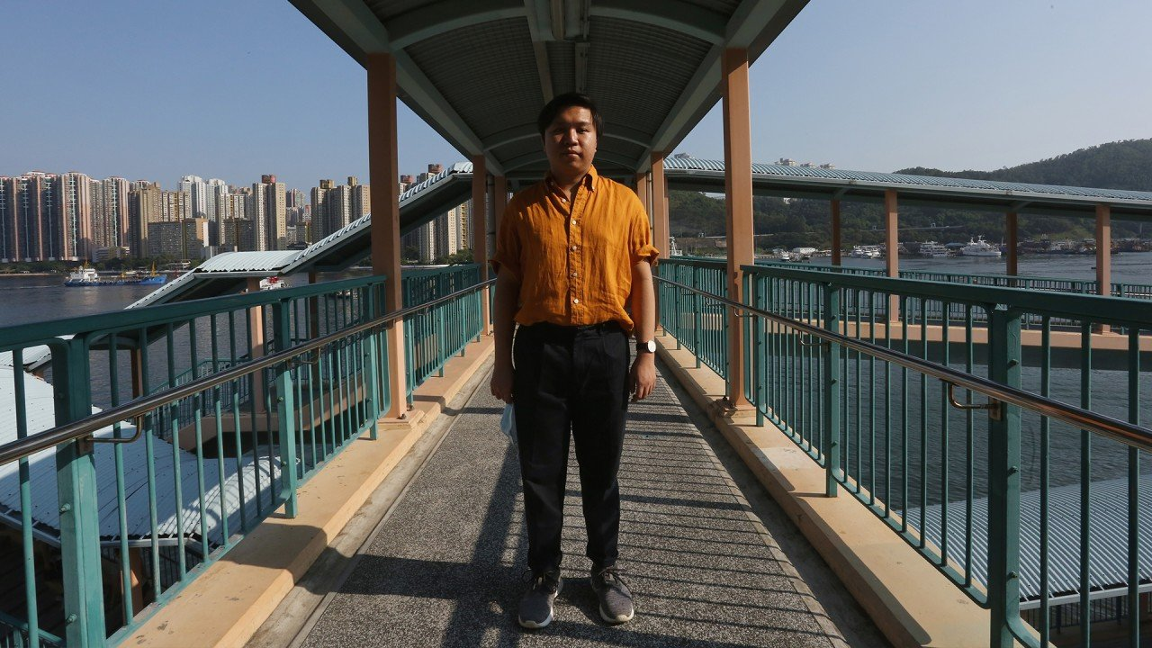 Hong Kong's class of 2020 fears becoming 'lost' generation as Covid-19 shakes the global economy