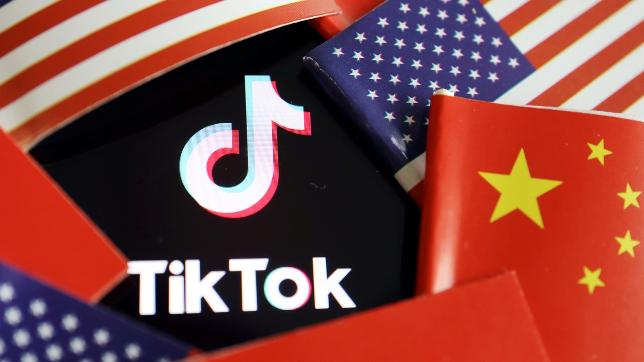 US demands for TikTok may escalate decoupling and hurt businesses, says China expert