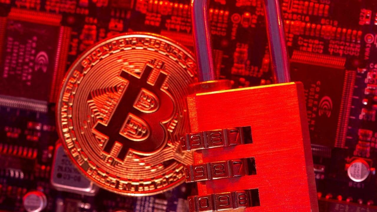 hong kong bitcoin piata)